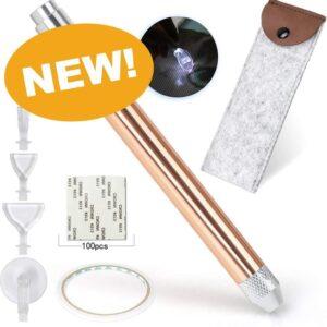 diamond painting pen kit